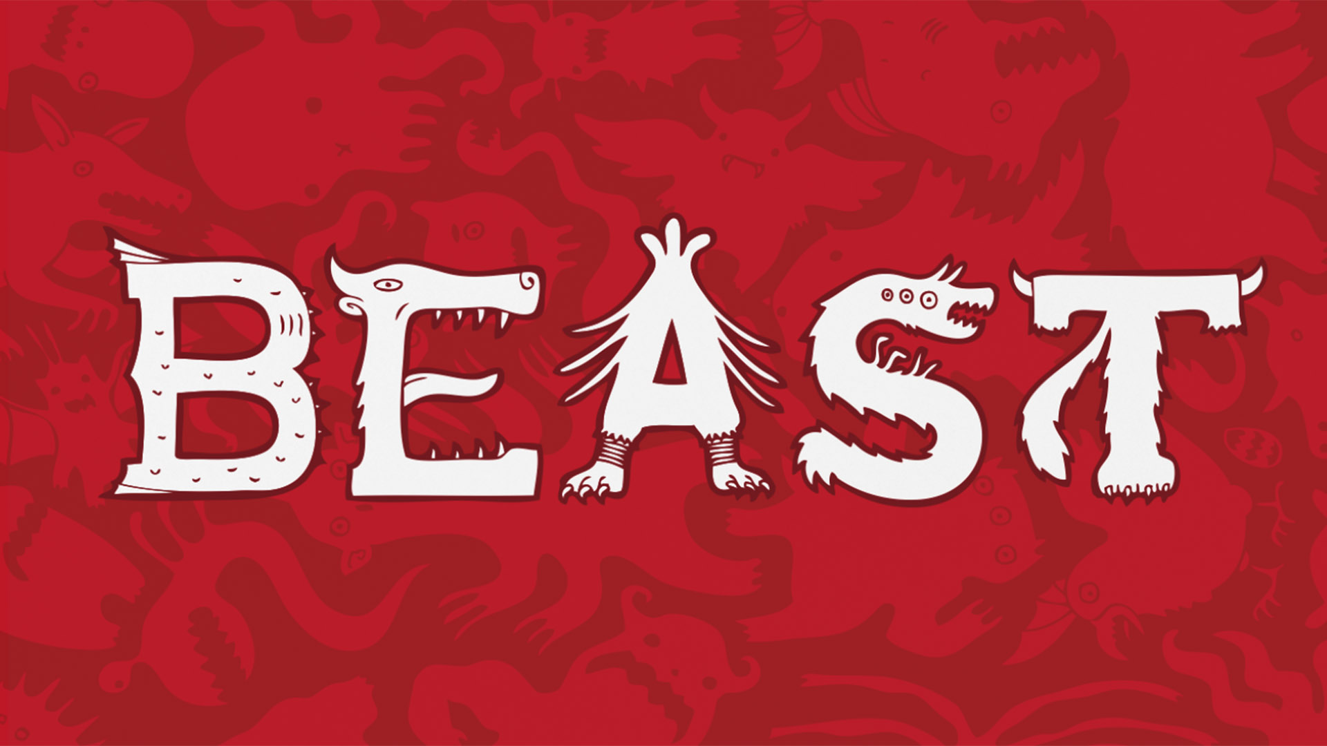 Beast 3.jpg