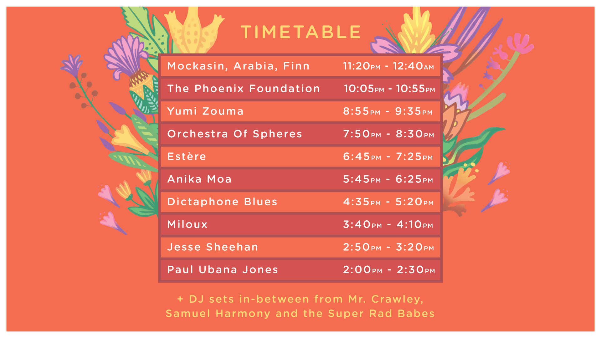 Wondergarden Timetable_FB_Sep 19.jpg