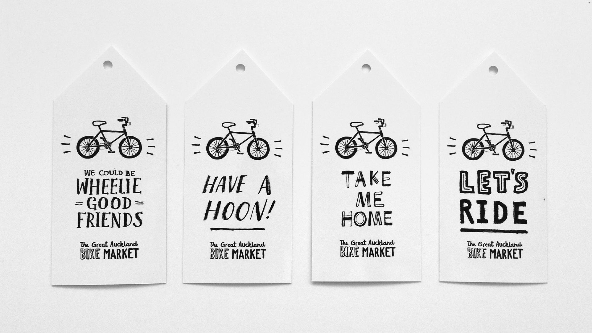 Bike Market 3.jpg