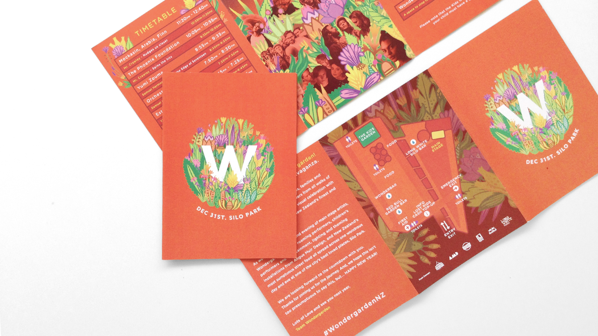 Wondergarden 2.jpg