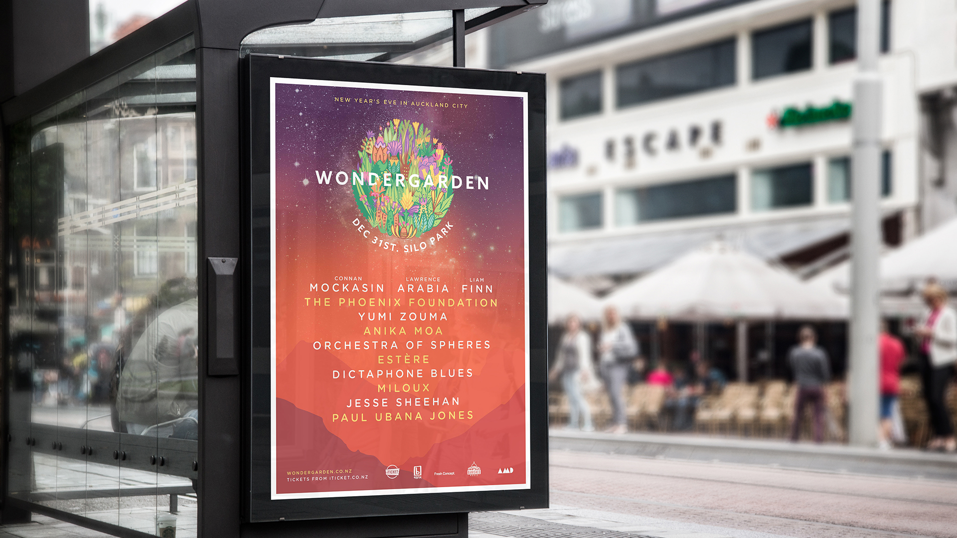 Bus Stop_Wondergarden.jpg
