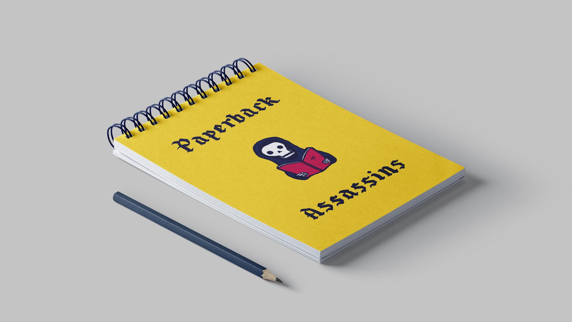 Paperback Assassins Notebook.jpg