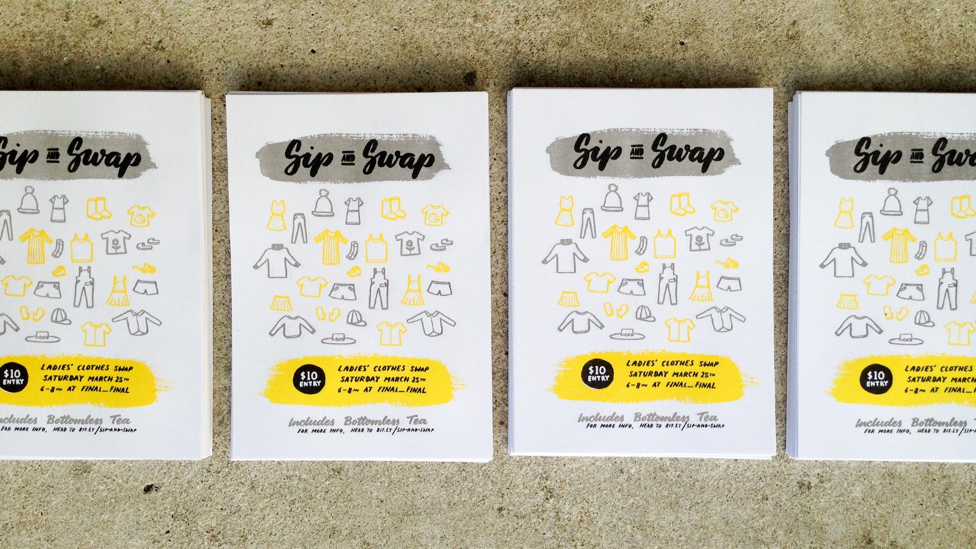 Sip annd Swap Posters8.jpg