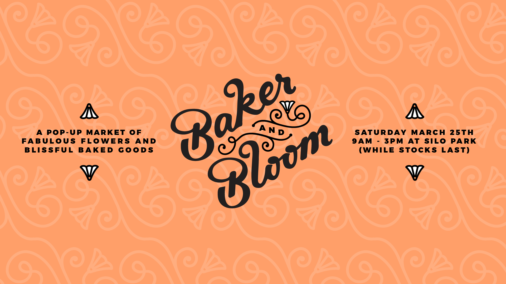 Baker and Bloom_Our Auckland.png