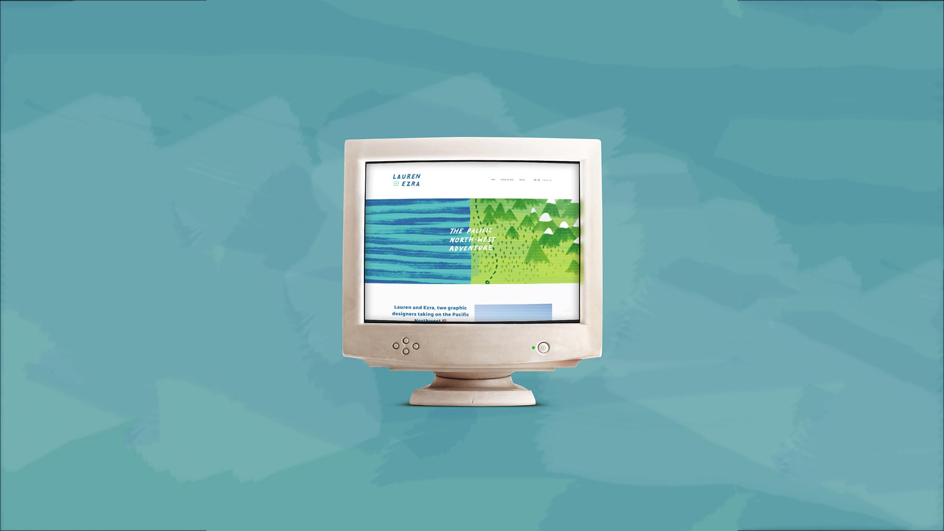 Website is Live.jpg