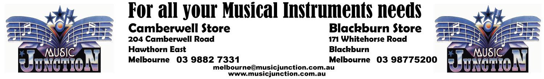 music-junction-banner.jpg
