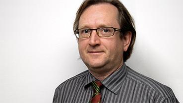 Ole Rossing   Executive Director   oro@cfhsystems.com