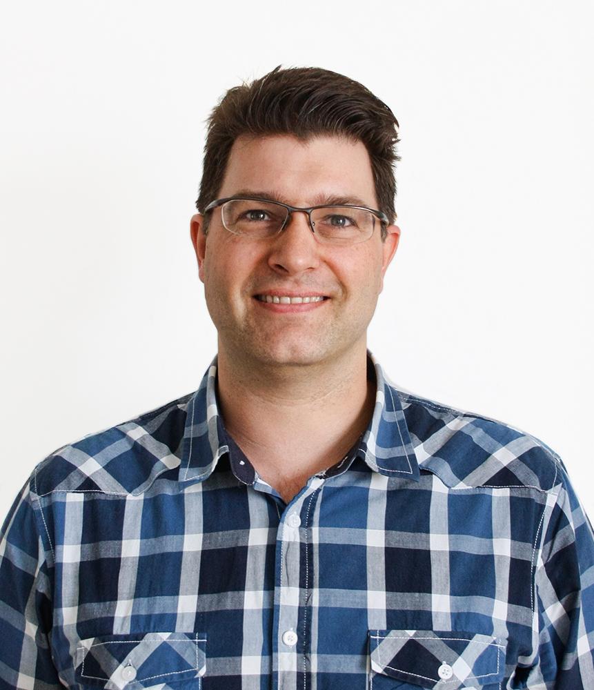 Søren Caspersen