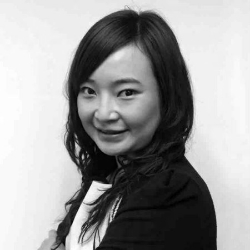 Sue Cheung   Vice President Sales   sch  @cfhsystems.com