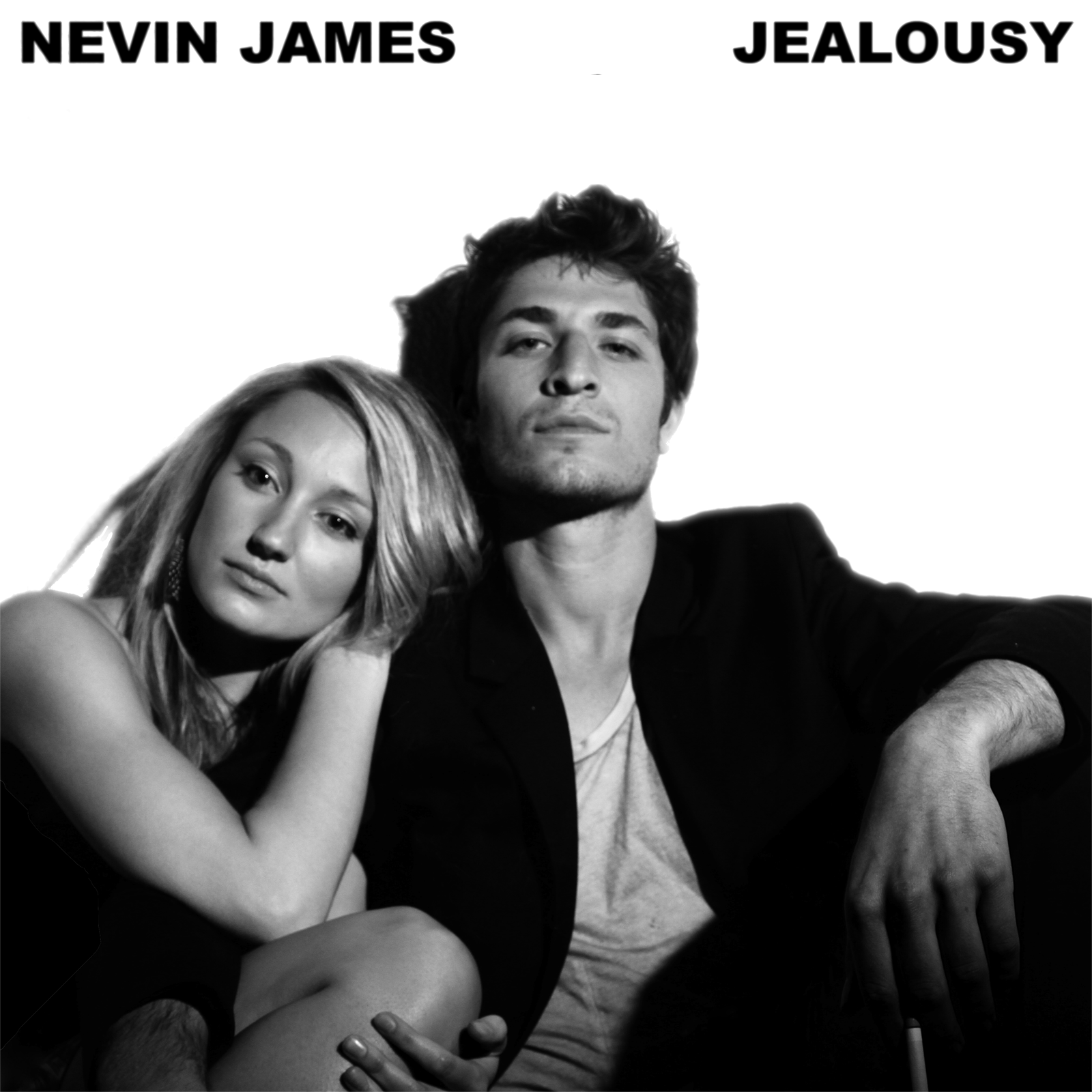 Nevin James - Jealousy Cover_Square.png