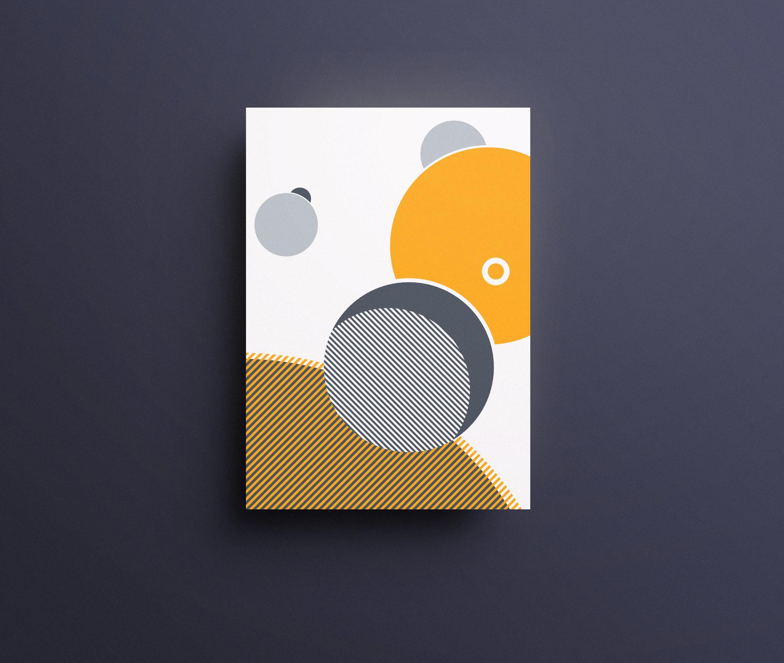 Shape-3.jpg
