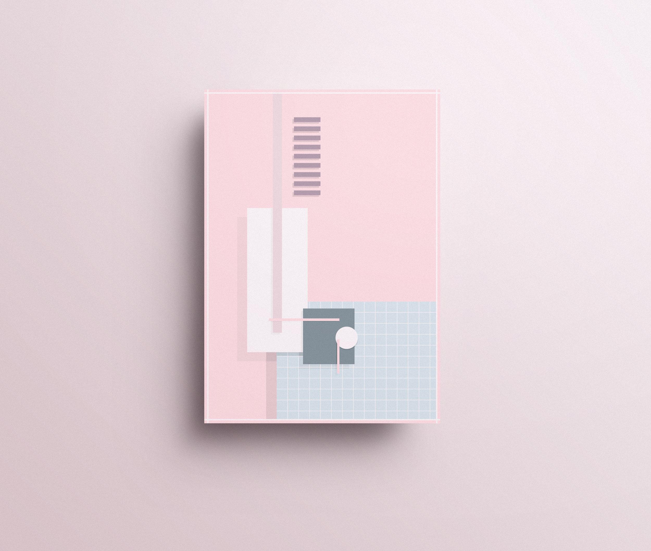 Shape-7.jpg