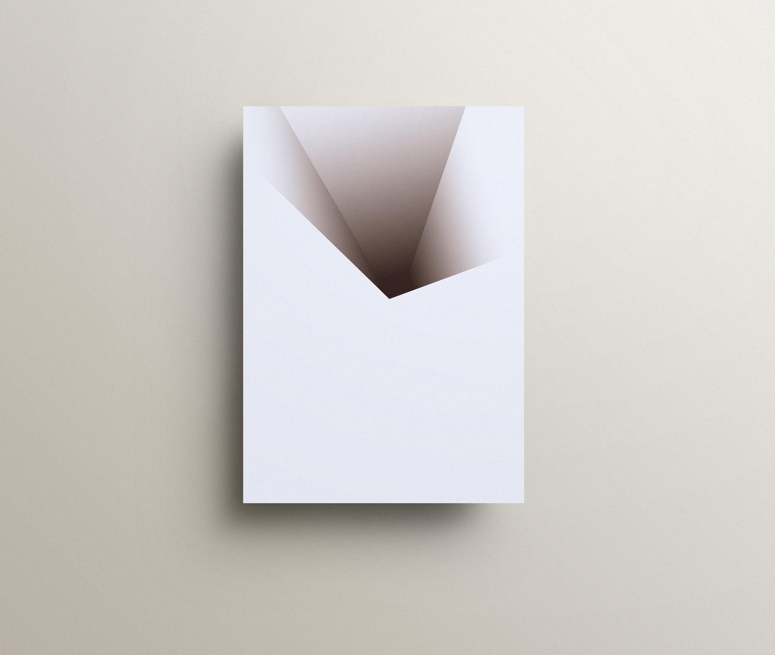 Shape-9.jpg