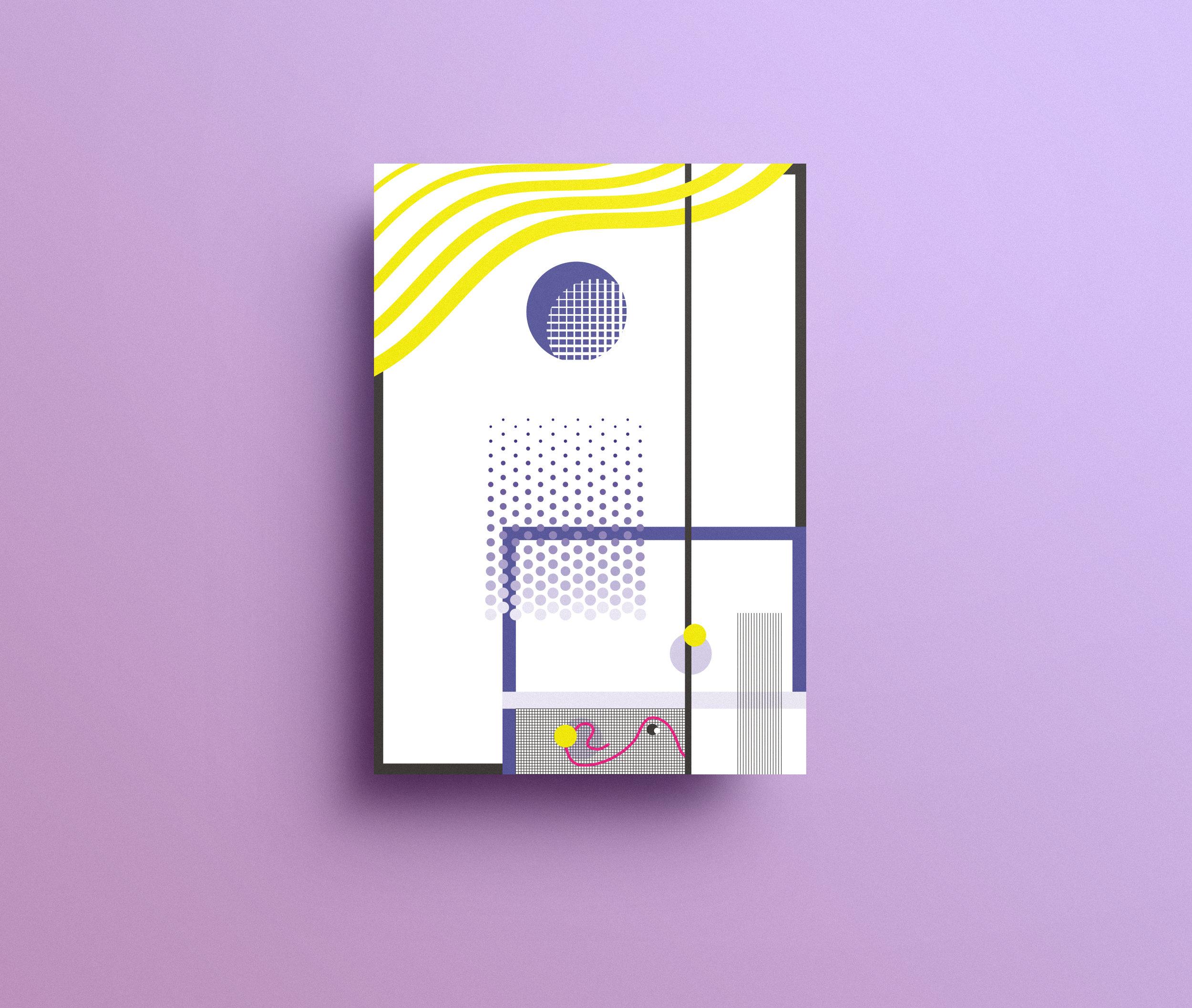 Shape-13.jpg