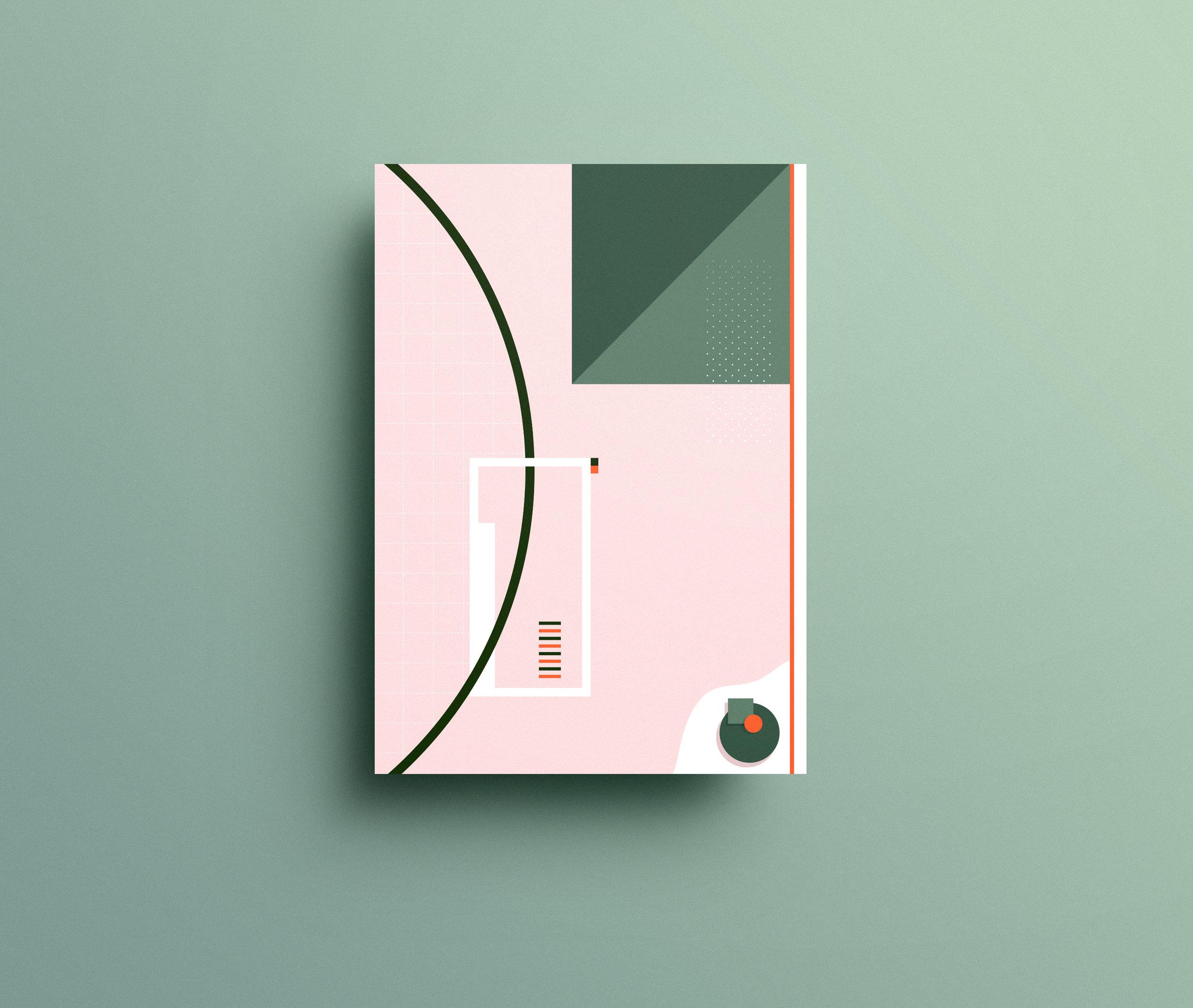 Shape-15.jpg