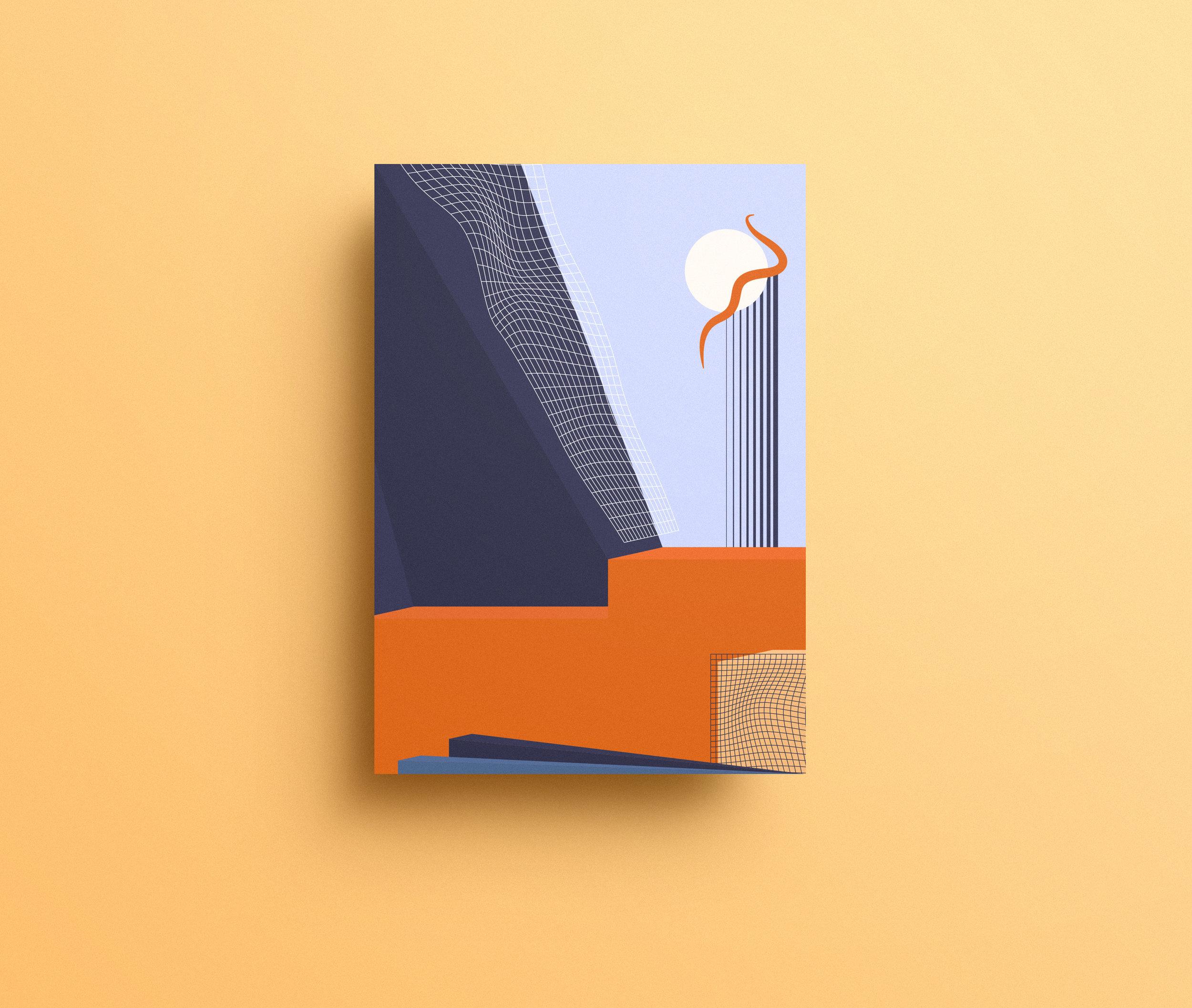 Shape-16.jpg