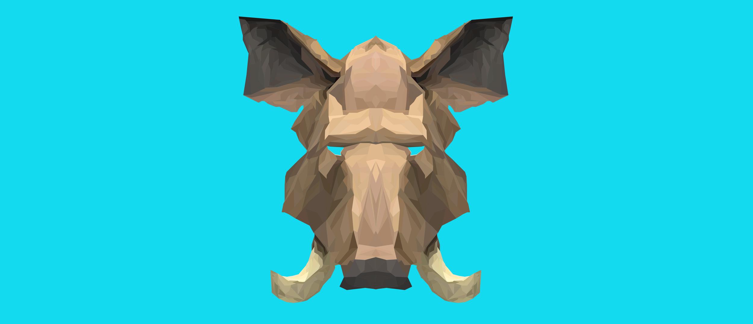 boar-01.png