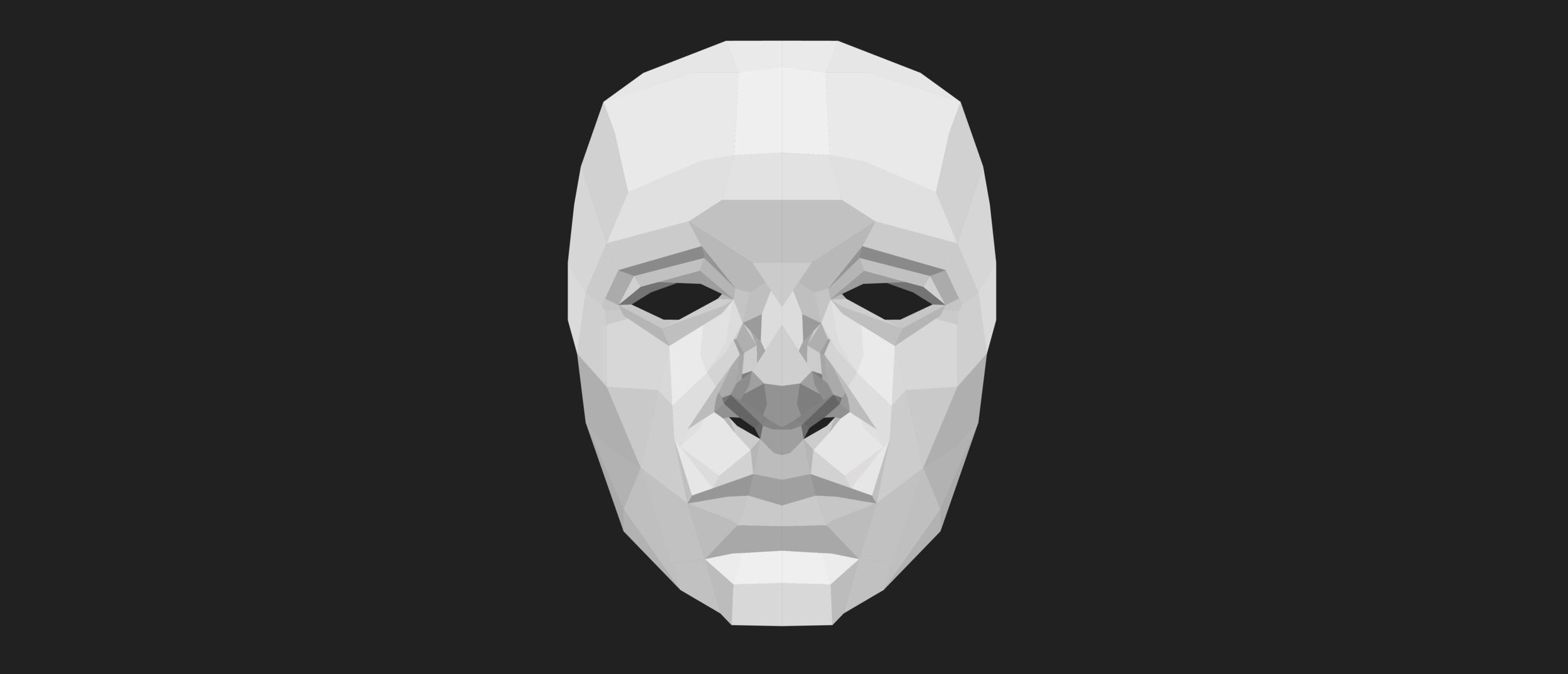 human-01.png