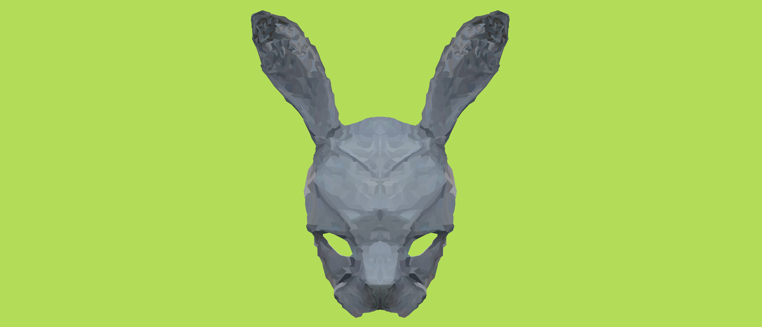 rabbit-01.png