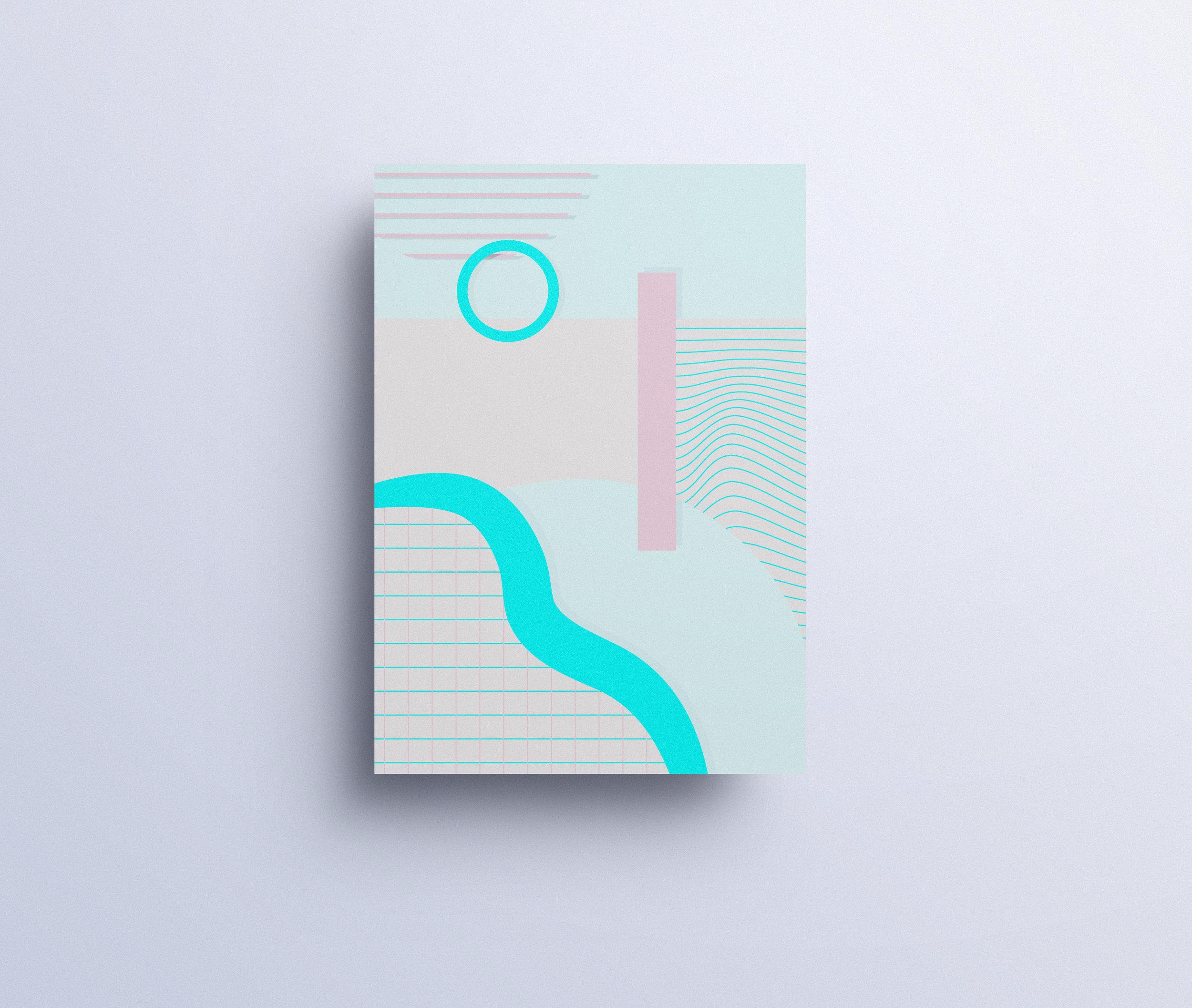 Shape-23.jpg