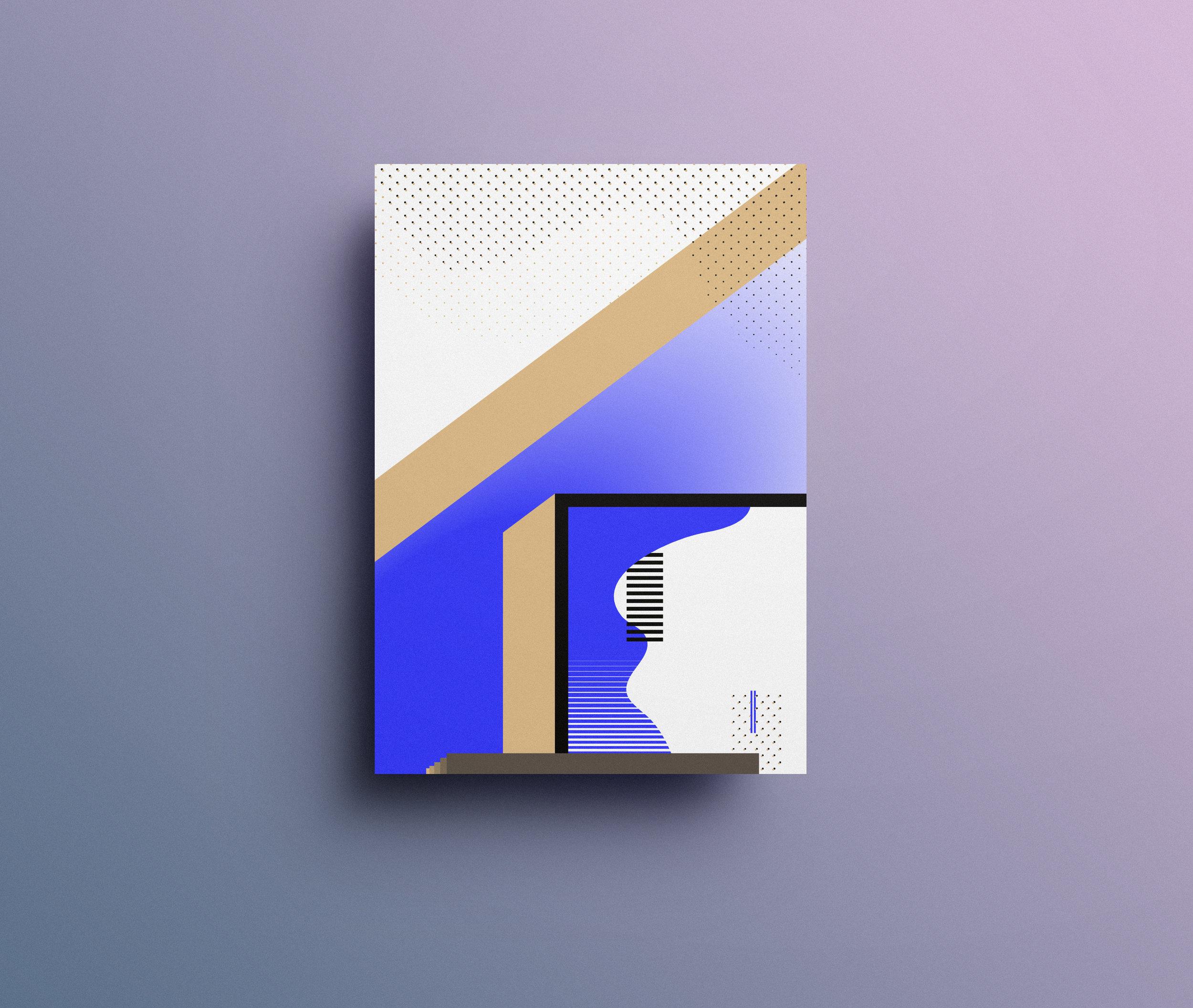 Shape-24.jpg
