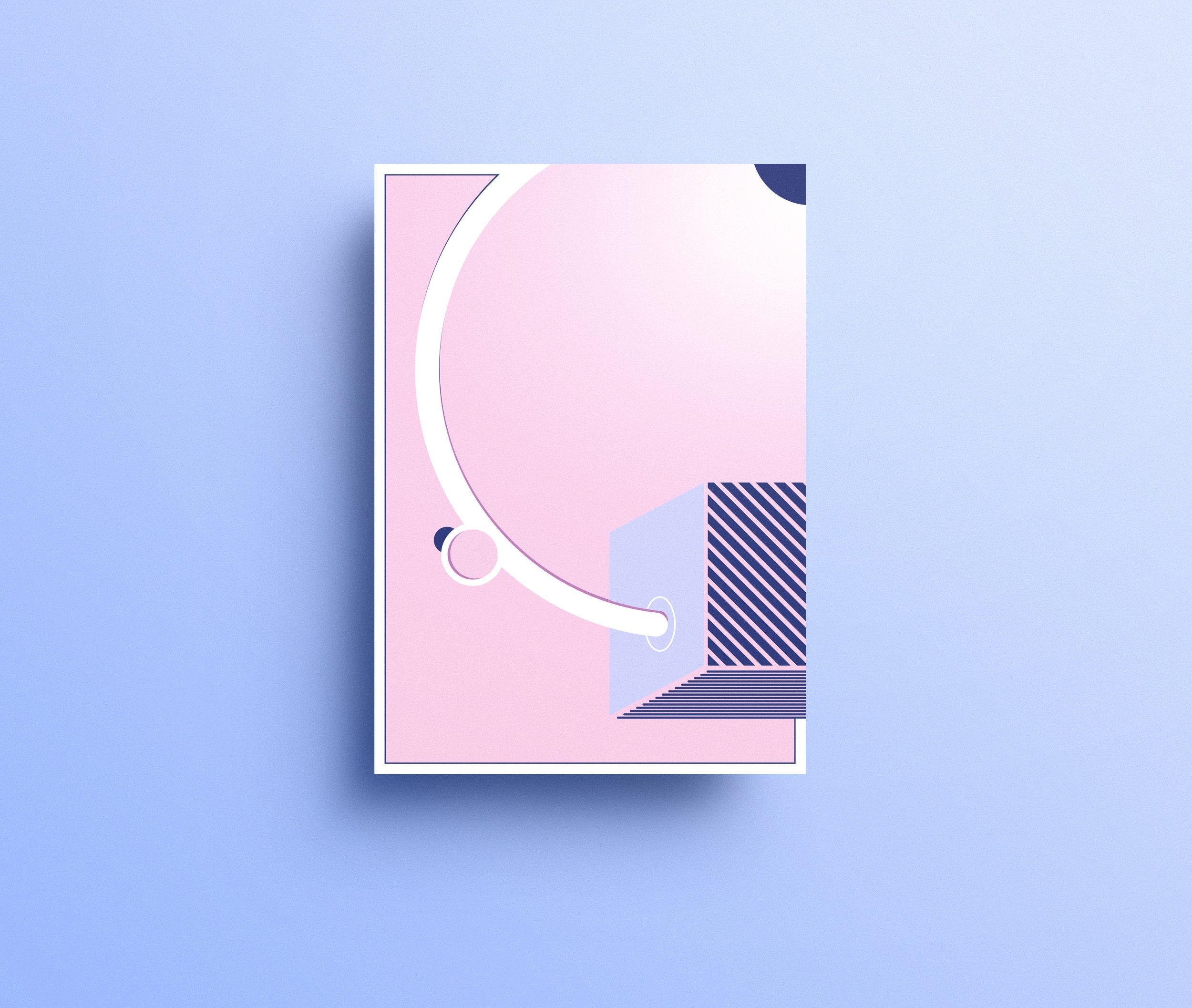 Shape-25.jpg