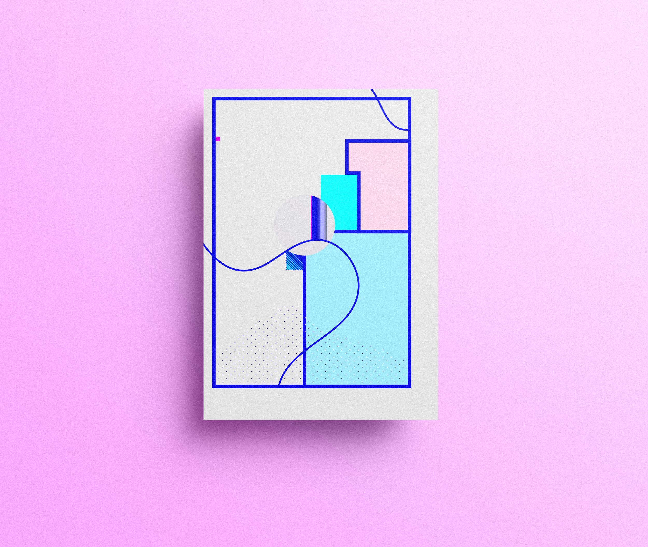 Shape-27.jpg