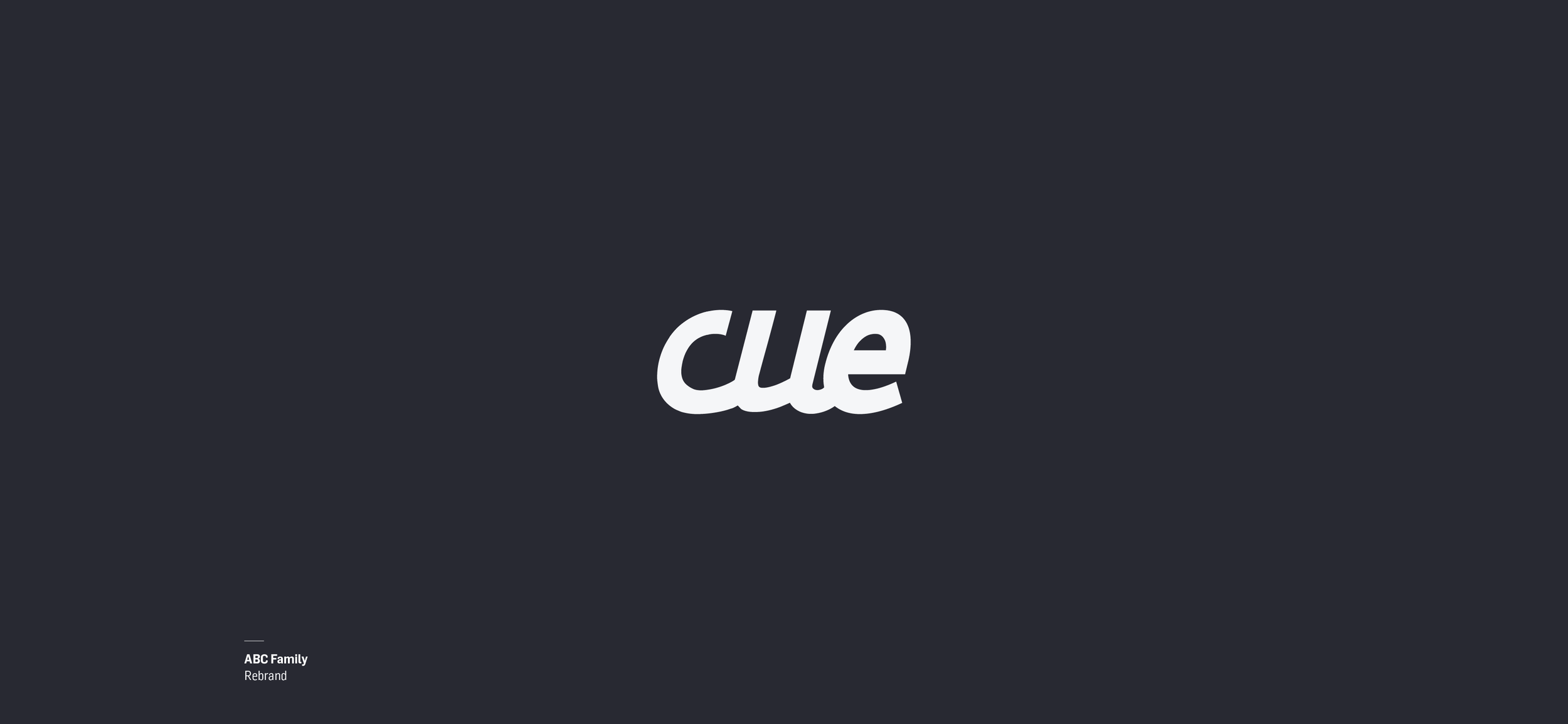 04_abc_cue-01.png