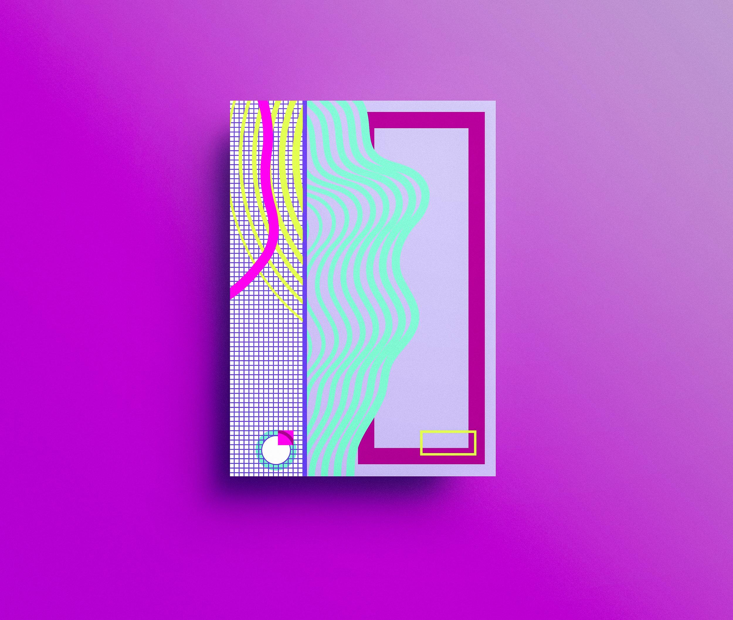 Shape_56.jpg