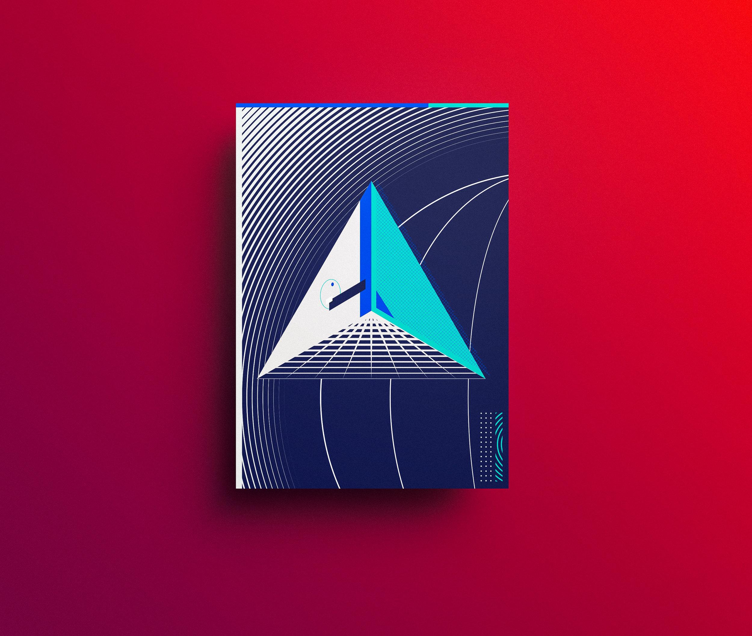 Shape_50.jpg