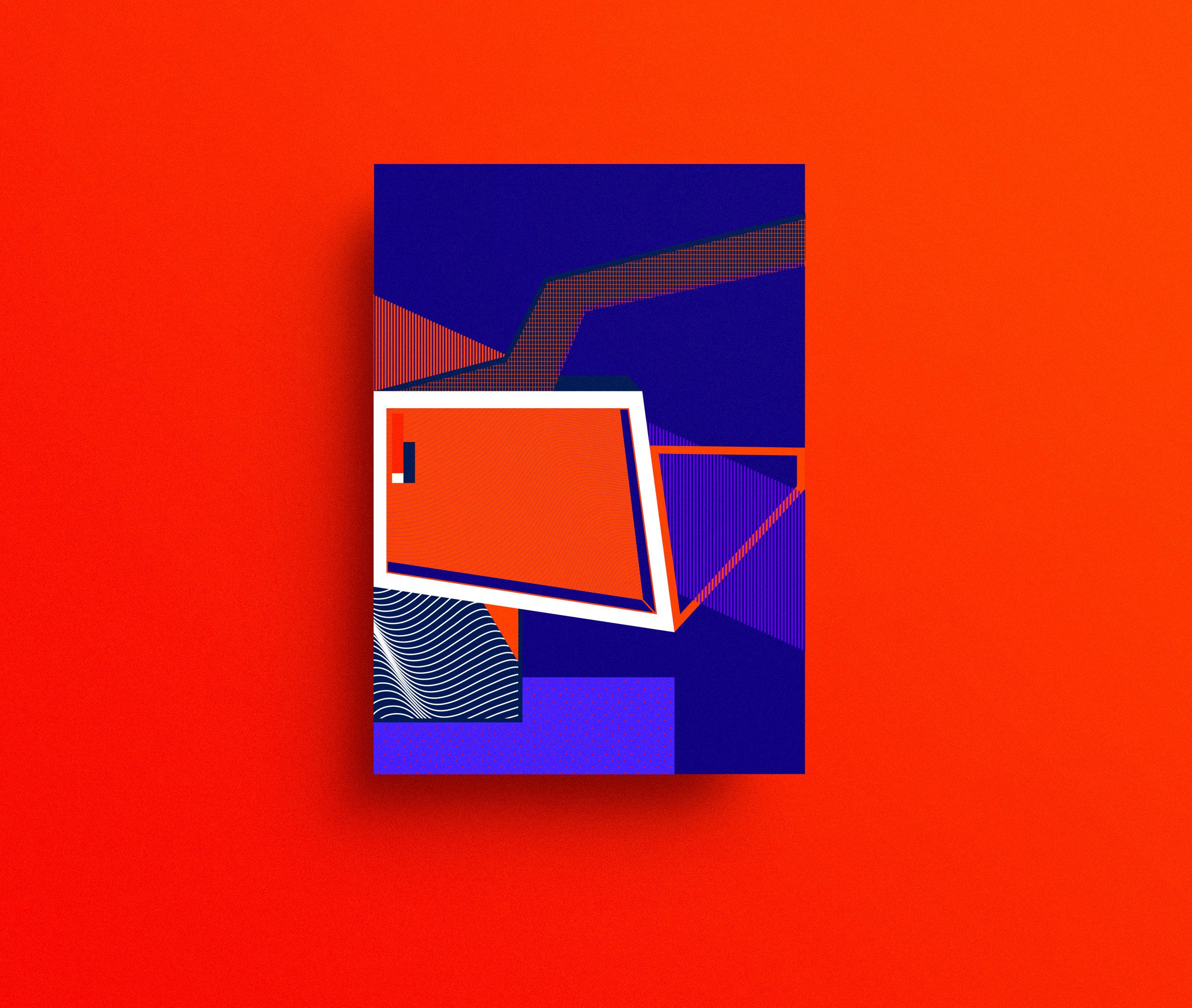 Shape_54.jpg