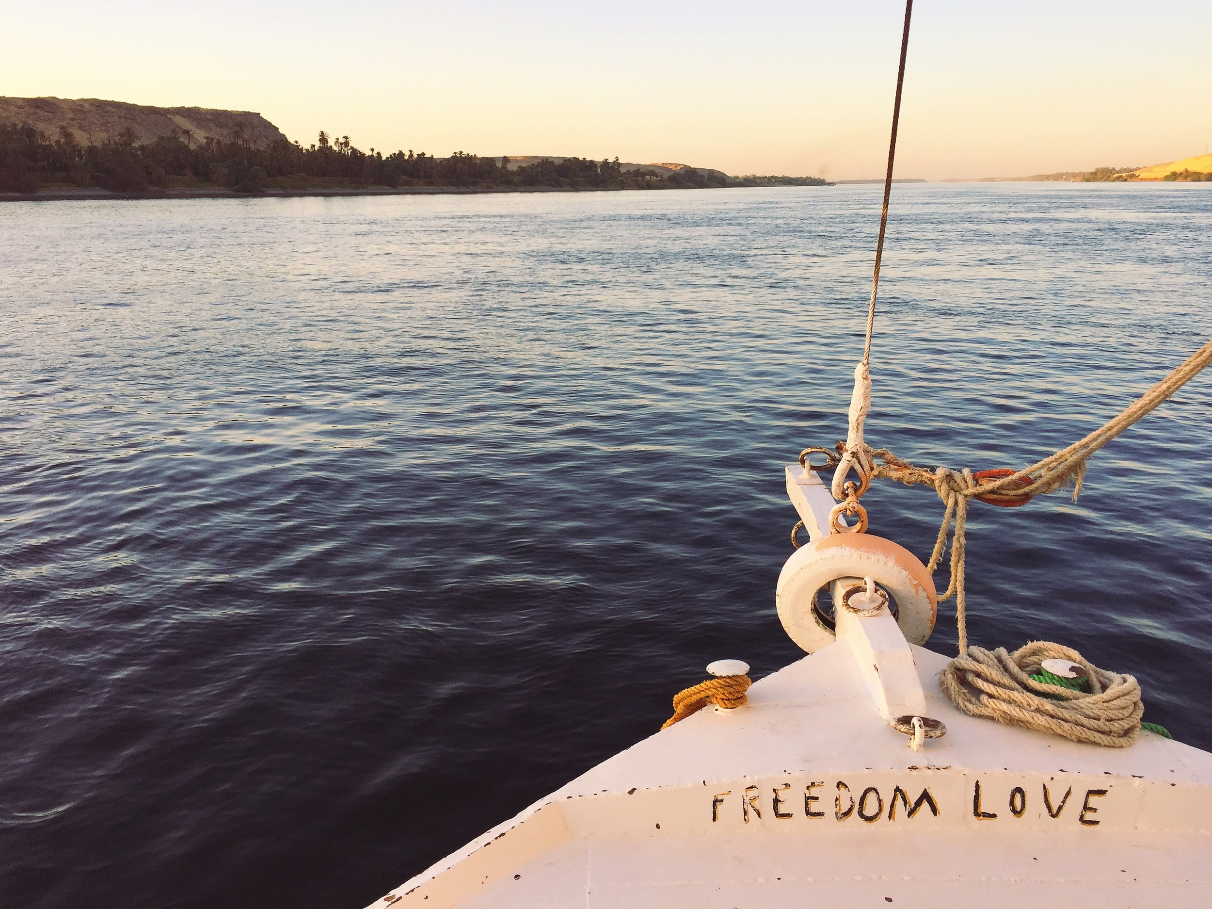 Freedom-Love-Felucca
