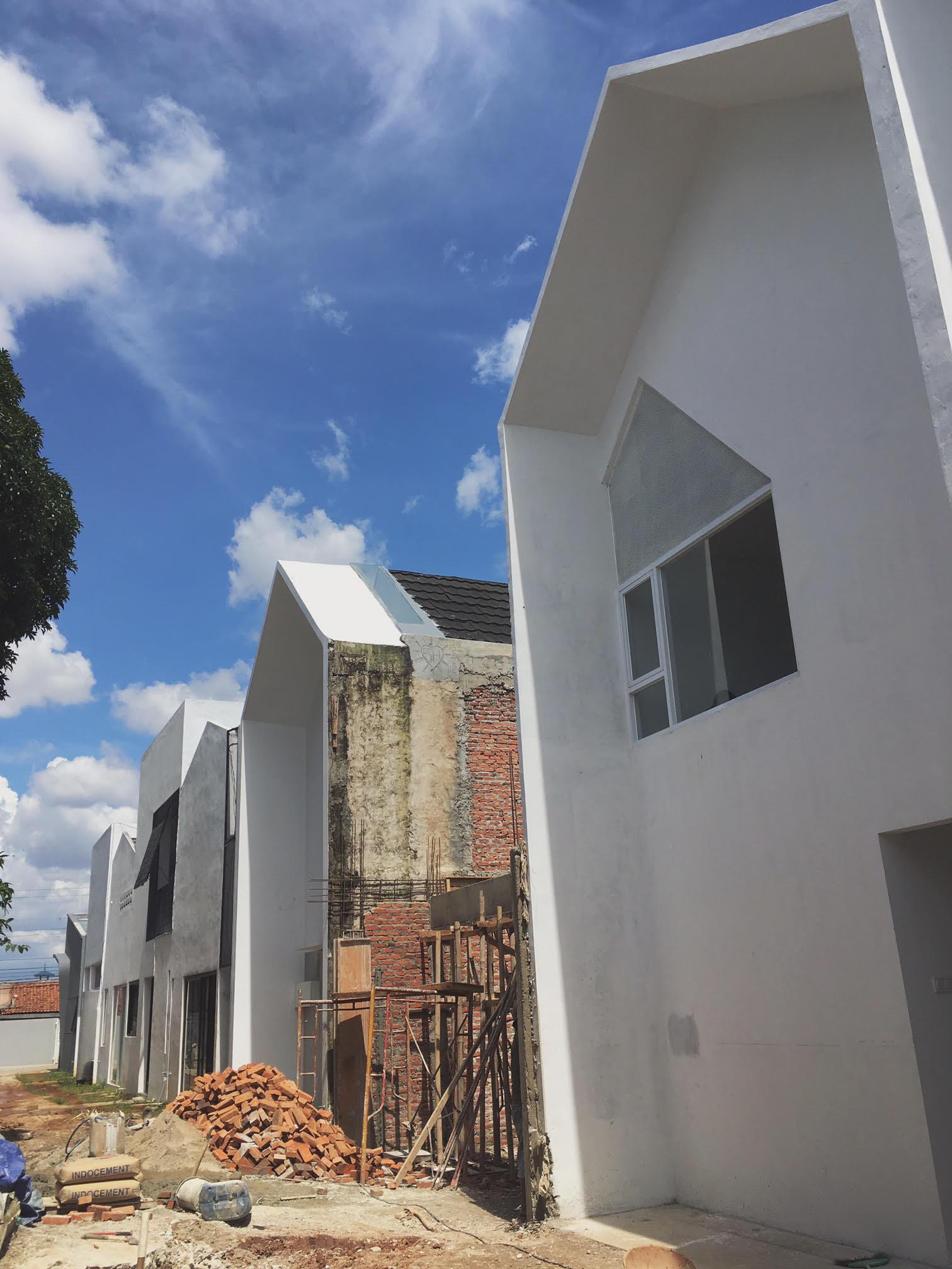 dfhousing baiturrahim