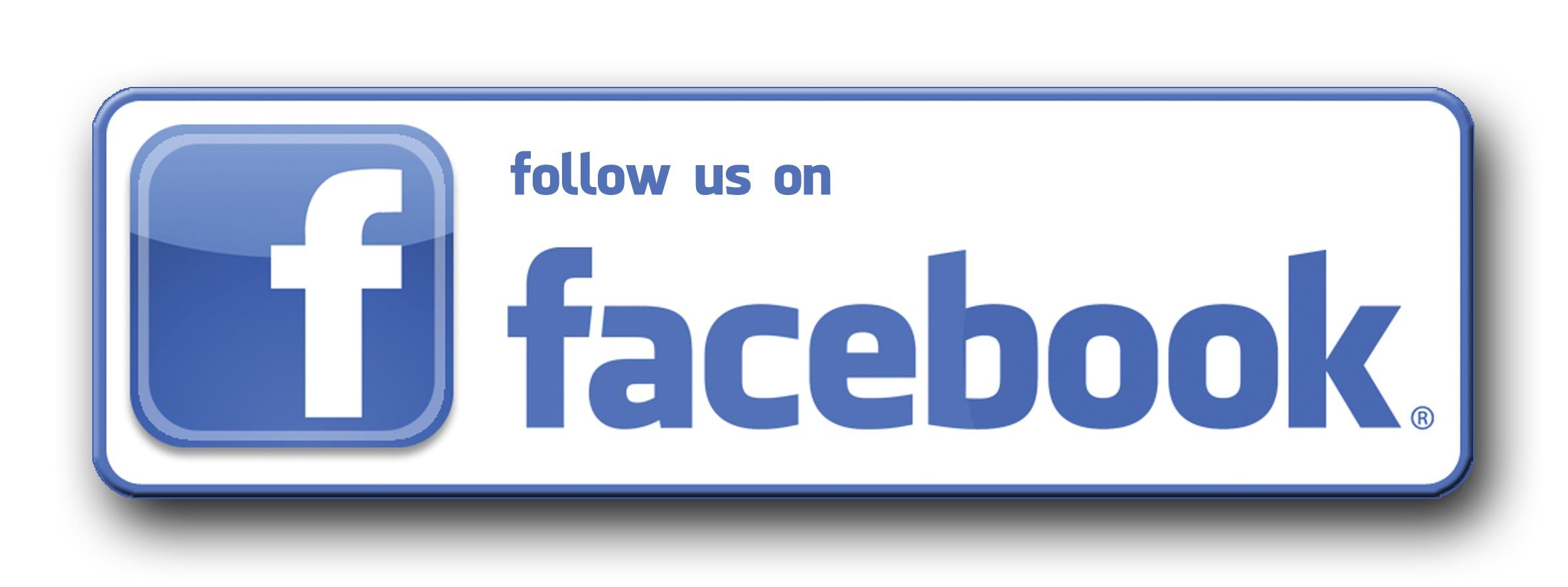 Follow-us-on-Facebook-Button-PNG-03045.jpg