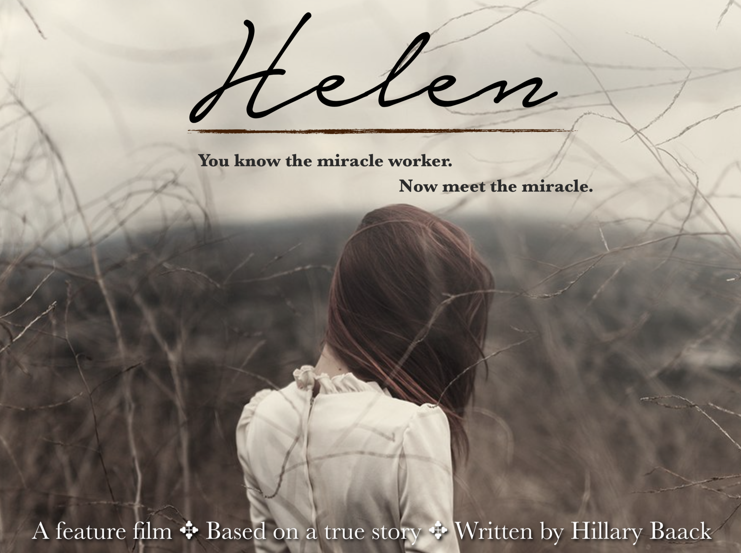 Helen.png