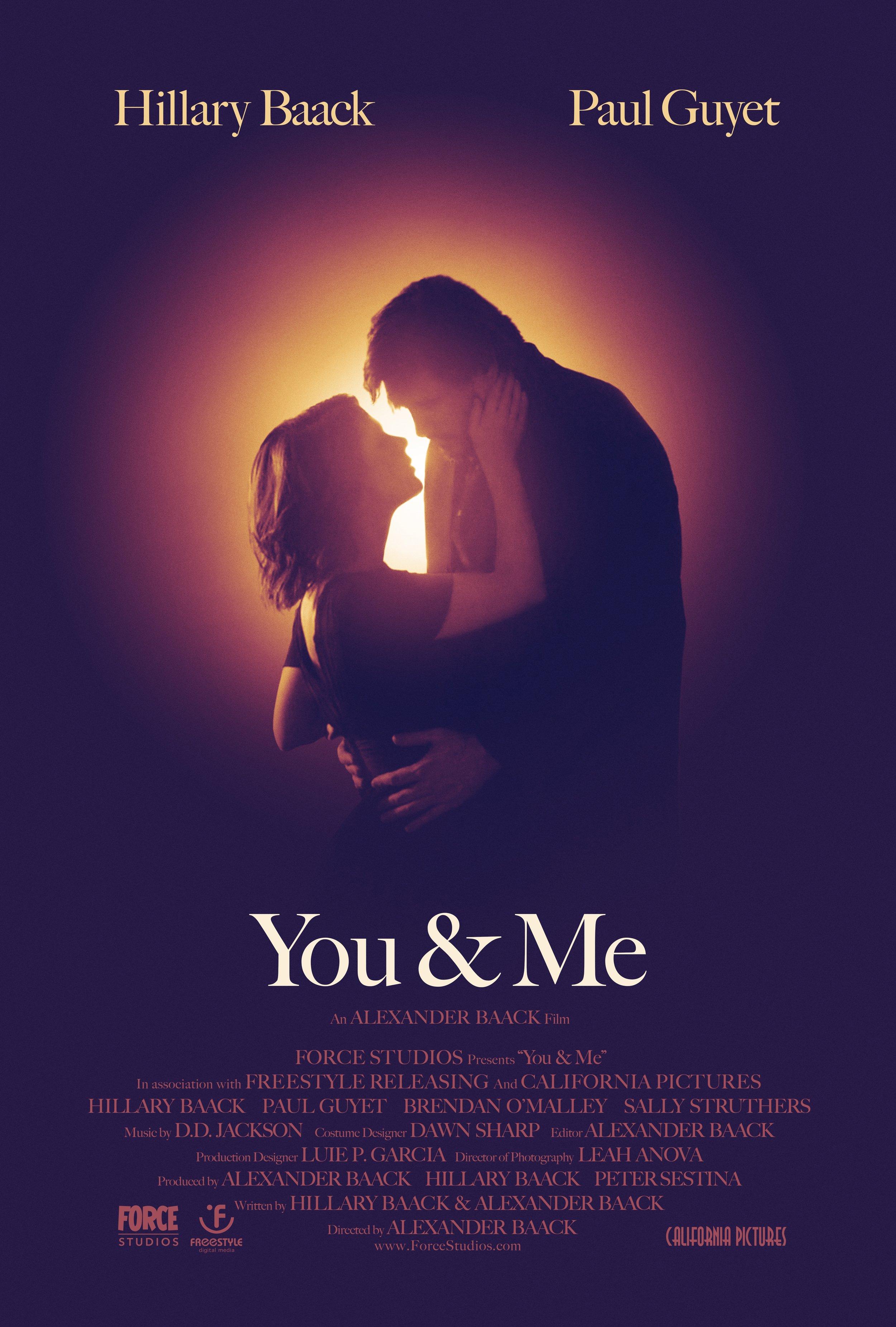 You&Me_PosterArt_13mb.jpg