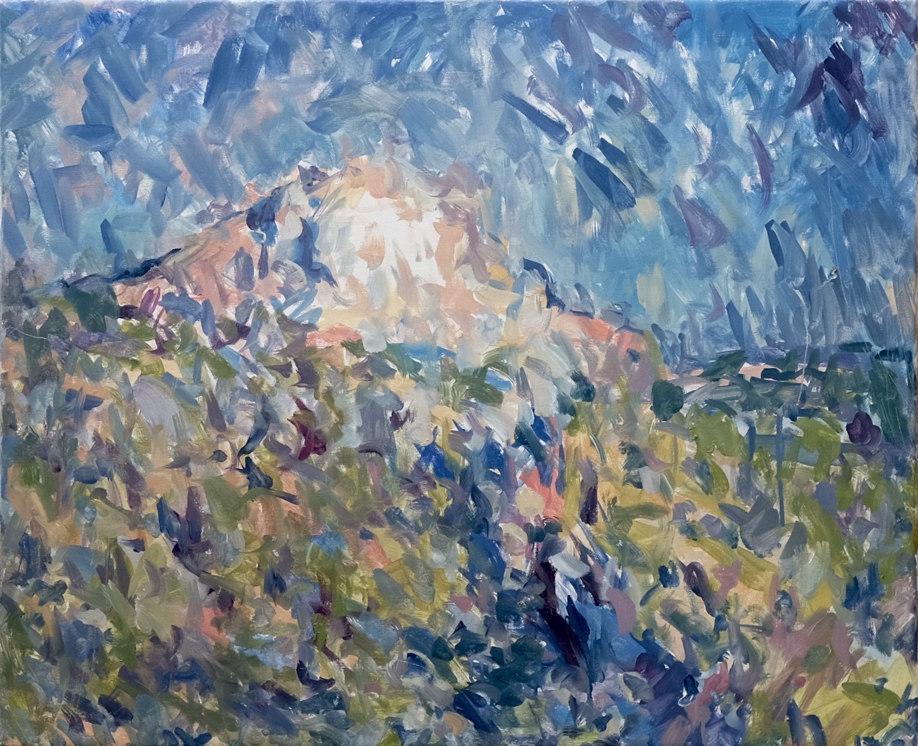 Sainte Victoire 1.jpg