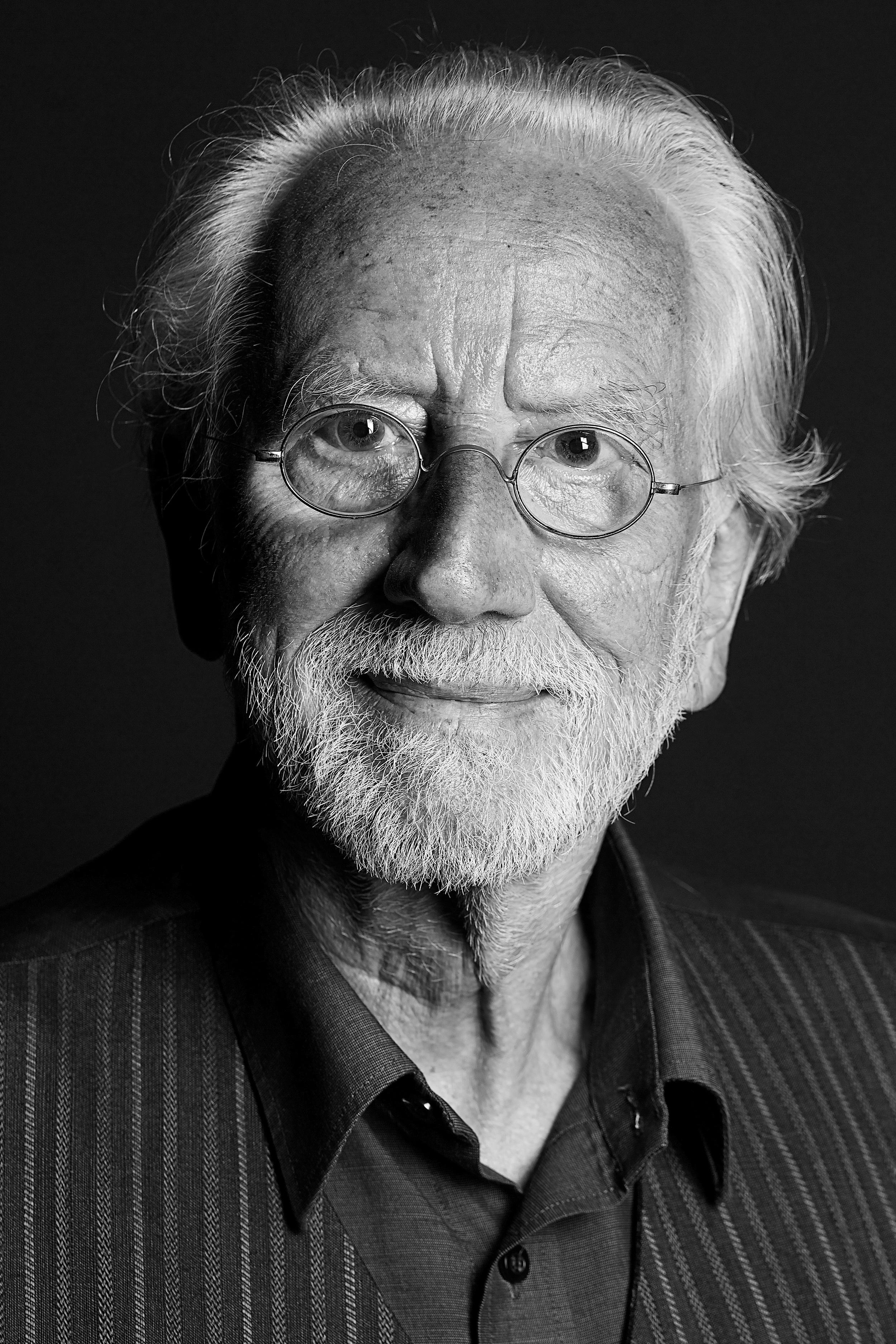 Max Huwyler