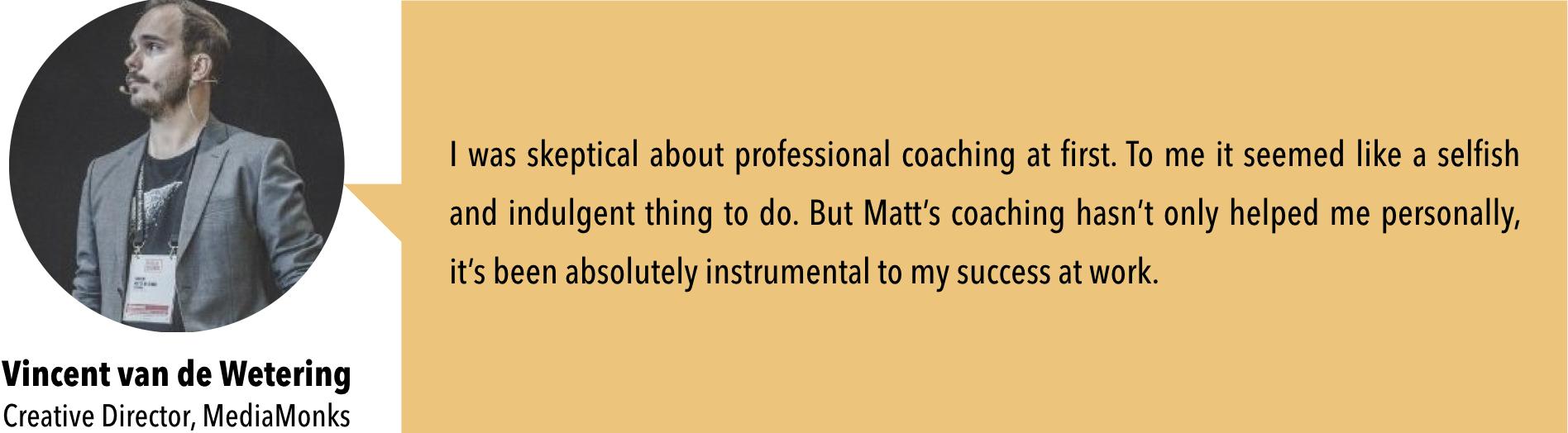 coaching-vncent-van-de-wetering-leading-left.jpeg