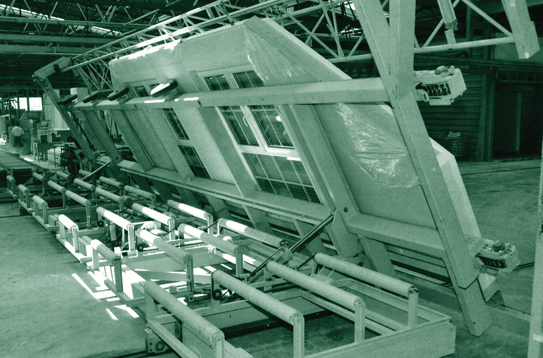 factory02_duo.jpg