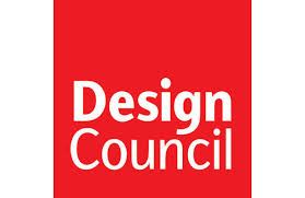 Design Council.jpg