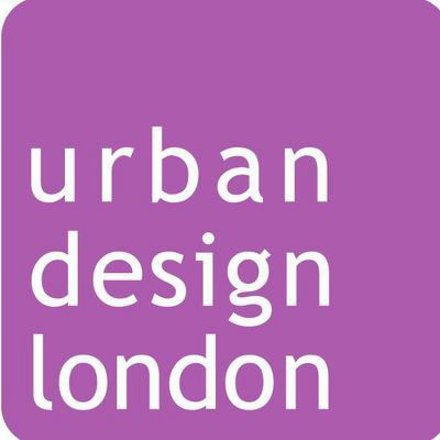 UDL logo.jpg