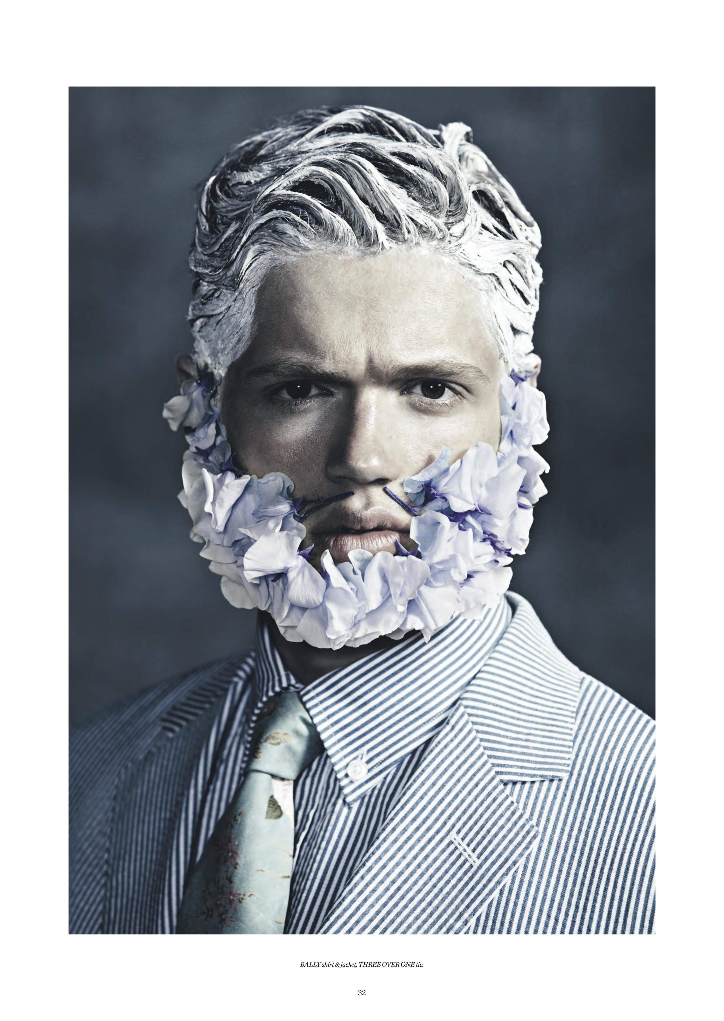 MANUSCRIPT - Blue Beards - Kylie Coutts 5.jpg