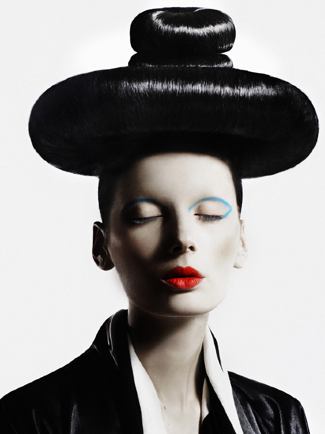Rodney Cutler - Cutler Salon NYC - Kylie Coutts 1.jpg