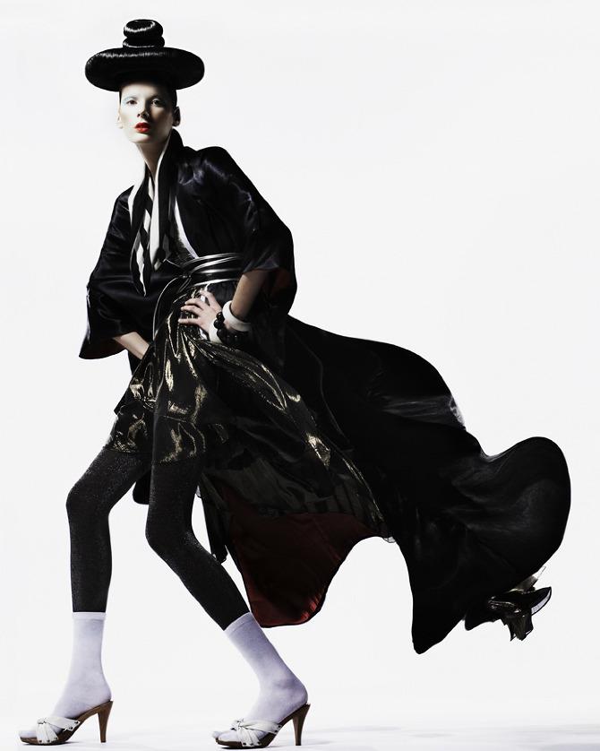 Rodney Cutler - Cutler Salon NYC - Kylie Coutts 2.jpg
