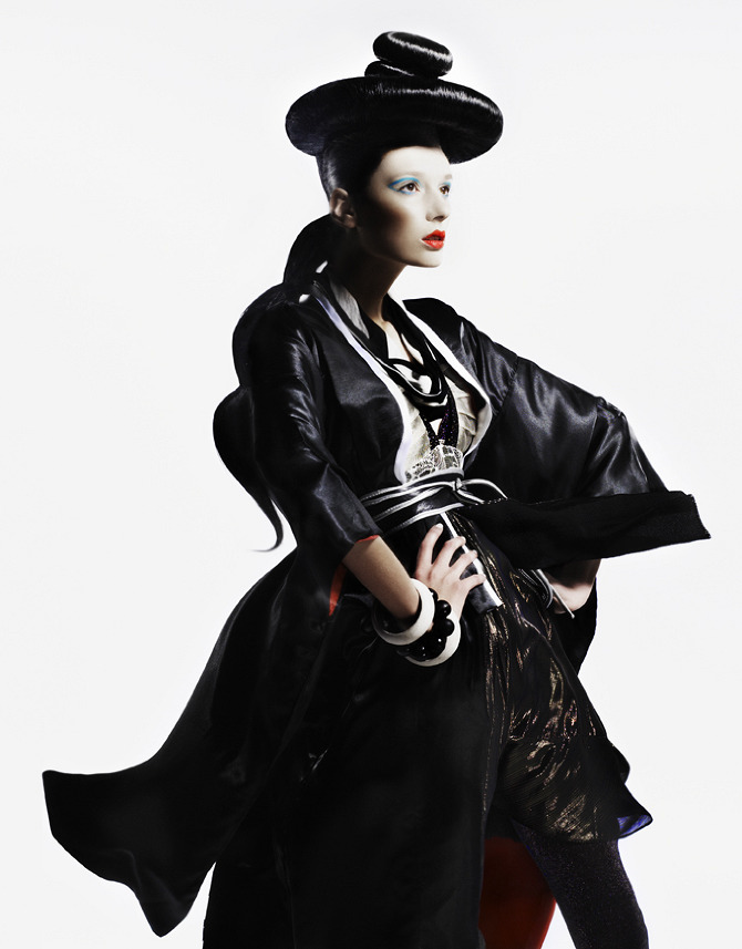 Rodney Cutler - Cutler Salon NYC - Kylie Coutts 3.jpg