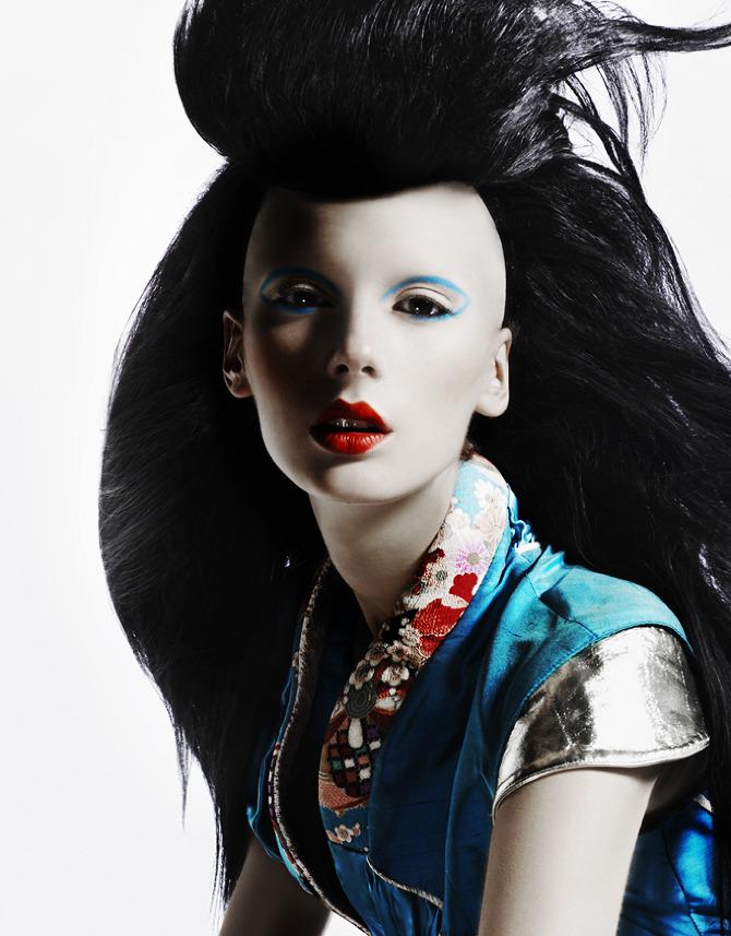Rodney Cutler - Cutler Salon NYC - Kylie Coutts 7.jpg