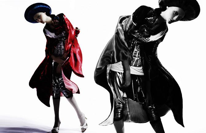 Rodney Cutler - Cutler Salon NYC - Kylie Coutts 8.jpg