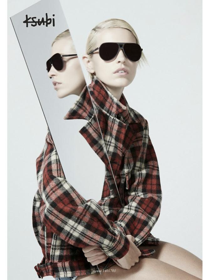 Ksubi Eyewear 2014 - Kylie Coutts 4.jpg