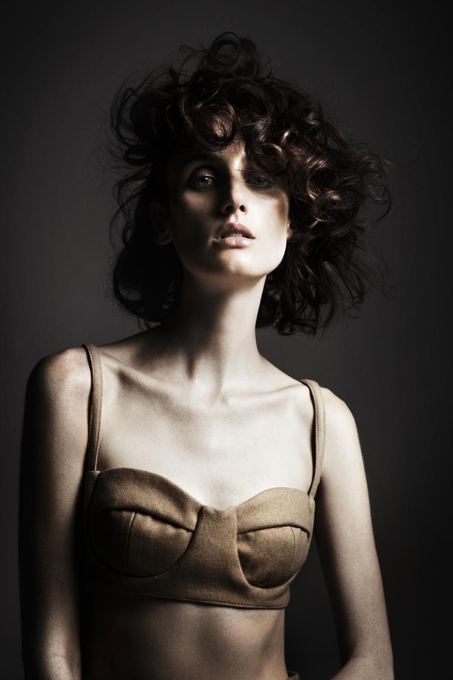 Karen Magazine - Kylie Coutts 2.jpg